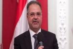 وزير الخارجية اليمني يؤكد عدم جدية الإنقلابيين في إحلال السلام بالبلاد