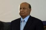 الرئيس اليمني يعين محافظًا جديدًا لتعز