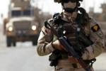 الداخلية العراقية: لن نسلم السجناء السعوديين المدانين بقضايا الإرهاب