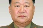 عودة مسؤول بارز في كوريا الشمالية للظهور بعد معاقبته من الزعيم لتقصيره في وظيفته