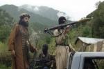 طالبان: نرغب في السلام ولا نريد الحرب