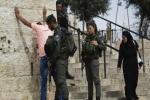الصراع الإسرائيلي الفلسطيني: نتنياهو يتهم أمين عام الأمم المتحدة بتشجيع الإرهاب