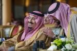 عبدالعزيز بن فهد عقب اكتساح إبله سباق الهجن: الفوز العظيم هو مرضاة الله