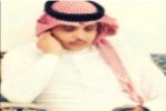 الزميل الإعلامي عبدالرحمن العازمي يرزق بمولود