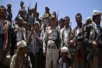 تقدم للمقاومة بتعز ومقتل عشرات الحوثيين