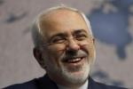 """إيران: """"مستعدون للعمل مع السعودية"""" وتوجد مصالح مشتركة في سوريا"""