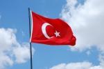 """تركيا تقول روسيا ارتكبت """"جريمة حرب"""" بعد هجوم على مستشفى في سوريا"""