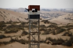 مقتل مسلحين باشتباكات مع الجيش في سيناء