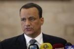 اليمن.. الانقسامات تمنع المفاوضات