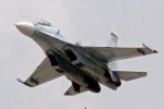 أمريكا: بيع مقاتلات روسية إلى إيران دون موافقة من مجلس الامن سينتهك حظرا