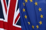 بريطانيا والاتحاد الأوروبي.. انتهت الدراما وبدأت حملة البقاء