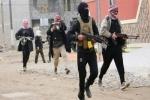 مقتل 12 في اشتباكات بين الجيش وإسلاميين في بنغازي بشرق ليبيا