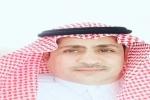 أبو أذينه رئيسا لقسم التخطيط العمراني ببلدية العيساوية