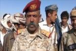 25 قتيلا بصفوف الحوثيين وقوات صالح في شبوة