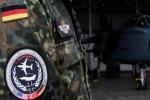 الجيش الألماني ينوي تدريب قوات أمنية تونسية وليبية لمحاربة داعش