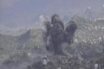 اليمن.. خسائر فادحة لميليشيات الحوثي في تعز