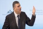 المعارضة السورية تطلب ضمانات لإقرار الهدنة