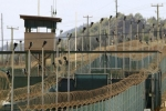 الجمهوريون يعارضون خطة أوباما لإغلاق معتقل غوانتانامو