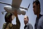 فلسطيني من غزة ينجح في اقتحام منظومة إسرائيل للطائرات دون طيار