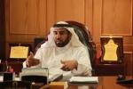 وزير التعليم يجدد تكليف الدكتور الثبيتي مديراً لتعليم القريات