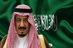 الملك سلمان : التعاون مع مصر سيُعَجِل بالقضاء على الإرهاب