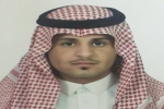 المهندس فيصل الشراري مديراً لإدارة رخص البناء ببلدية القريات