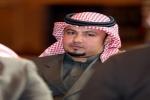 """"""" أمير """" يضيئ منزل الزميل الإعلامي صلاح العنزي"""