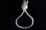"""الجوف تستيقظ على حادث وفاة طفل مشنوقاً في """"سكاكا"""""""