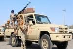 قتلى من المدنيين بقصف حوثي على أحياء تعز