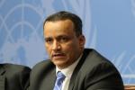 المبعوث الأممي يطالب الأطراف اليمنية بتقديم تنازلات