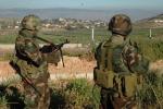 الجيش السوري يمدد هدنة حلب 48 ساعة بدءا من صباح الثلاثاء