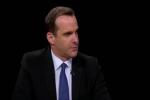 مسؤول أميركي: الأسد فقد 90 ألفا من قواته