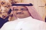 الفريح الى المرتبة التاسعة في بلدية محافظة القريات