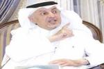 وزير التربية يوجه برصد انضباط المعلمين والمعلمات من اليوم الأول