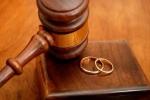 جدة: عروس ترفع دعوى بفسخ عقد نكاحها بعد 7 أيام من زواجها بسبب المهر
