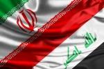 """بعد صفعة """"الجبير"""" .. إيران ترتبك معترفةً بتدخّلها في العراق وإغراقه طائفياً"""