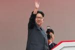 خالة زعيم كوريا الشمالية تكشف بعض أسراره