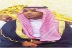 إحتفل الأستاذ : سبيتان شتيوي المساعد الشراري بزفاف نجله ممدوح