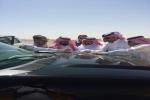 بلدي طبرجل يقوم بجولة ميدانية على المشاريع البلدية الجاري تنفيذها في مركز النبك ابو قصر وقرية شيبة