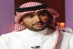 """""""بنتلي"""" يزيد الراجحي تثير جدلاً بمواقع التواصل (فيديو)"""