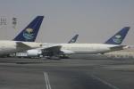 مساعد طيار وأعطال فنية يتسببان في إلغاء 4 رحلات بشكل مفاجئ بمطار الرياض