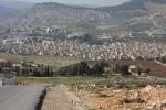 الأردن.. 5 قتلى في هجوم إرهابي على مكتب للمخابرات