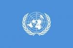 """الأمم المتحدة تتراجع وتحذف اسم """"التحالف"""" من قائمة انتهاكات حقوق الأطفال في اليمن"""