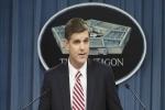 واشنطن تدرس تعميق التنسيق مع العسكريين الروس بسوريا