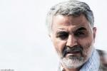 رسميا.. تعيين قاسم سليماني مستشاراً لحكومة العراق