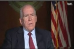 مدير الاستخبارات الأميركية: علاقتنا بالسعودية هي الأفضل