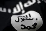 تنظيم داعش يعلن مسؤوليته عن ثالث هجوم خلال أسبوع على أقليات ببنجلادش