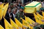 31 قتيلا لحزب الله في خمسة أيام بريف حلب