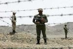 باكستان تقرر إقامة بوابة على حدودها مع إيران