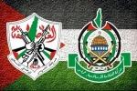 فشل حوارات الدوحة للمصالحة بين فتح وحماس